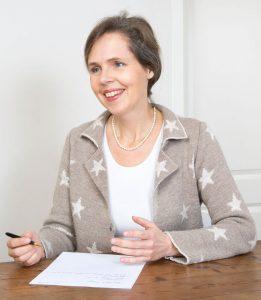 Phyto-Salutogenese Einzeltermin Anne Lohmann