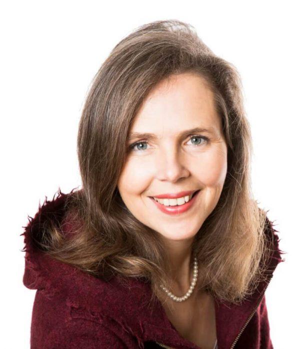 Anne Lohmann Erftstadt