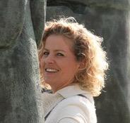 Irmgard Zavelberg