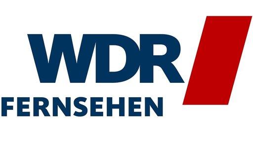 WDR Fernsehen Lokalzeit