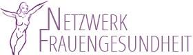 Netzwerk Frauengesundheit